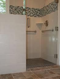 ADA Compliant Bathroom Remodeling Wheelchair Accessibility Ada Bathroom Remodel
