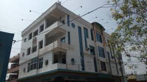 properties for rent by owner apartments flats for rent from owners in vijayawada south