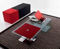 innovative furniture designs. Beautiful Innovative Modern And Innovative Living Room Furniture Design By COMPAR With Designs