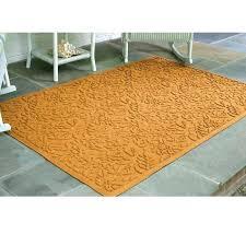 rug fall day entry door mat enlarge ll bean waterhog mats boot