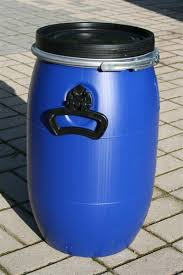 10 gallon plastic drum. Modren Drum And 10 Gallon Plastic Drum 0