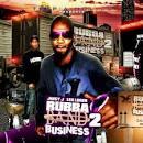 Rubba Band Business 2