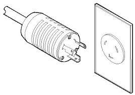 nema l6 30 wiring diagram facbooik com L6 20 Wiring Diagram l16 30 wiring diagram on l16 images nema l6 20 wiring diagram