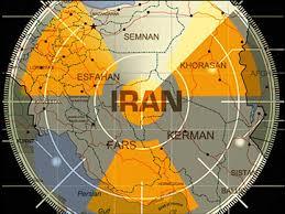 Risultati immagini per nuclear iran