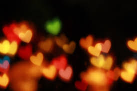 Best <b>Heart</b> Bokeh Pictures [HD] | Download Free Images on Unsplash