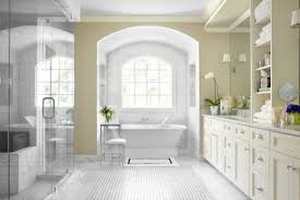 beautiful master bathrooms. Beautiful Master Bathrooms And Ansley Park Bath Traditional Bathroom