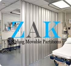 folding office partitions. Accordion Partition Manufacturer Folding Office Partitions