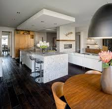 dropped ceiling lighting. Ottawa Drop Ceiling Lighting Kitchen Contemporary With Round Dining Table Microwave Ovens Design Dropped E