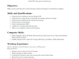Stay At Home Mom Sample Resume Nfcnbarroom Com