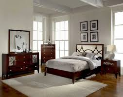 l small bedroom decorating ideas with contemporary brown varnished oak wood furniture set and grey carpet floors 1120x882 bedroom furniture bedroom small