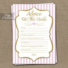 Best 25 Message For Baby Shower Ideas On Pinterest  Baby Boy Baby Shower Advice Ideas