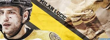 Milan Cover Facebook Photo Banner Timeline Boston Bruins Lucic For Fb Super Bowl 2019: The Day After The Eagles Beat The Patriots