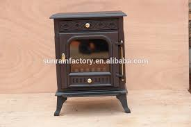 china cast iron fireplace stove china cast iron fireplace stove manufacturers and suppliers on alibaba com