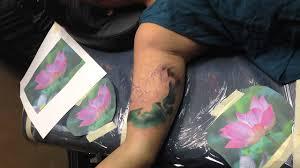 тату в виде лотоса значение картинки 120 120 фото татуировки что