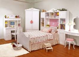 Image Girl Scandinavian Childrens White Bedroom Furniture Childrens Bedroom Furniture White Goedimi Ebay Guide To Buying White Childrens Bedroom Furniture Decorating Ideas