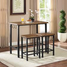pub tables and chairs  modern chair design ideas