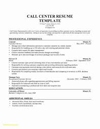 Comcast Resume Sample Resume Samples For Customer Service In Call Center Save Resume 3