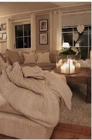 living room an overhaul