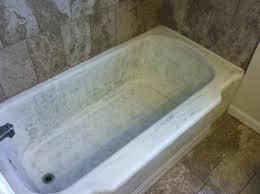impressive bathtub refinishing tampa orlando fl in phoenix