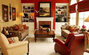Living Room Color Scheme Photos For Decorating TipsContemporary Living Room Colors