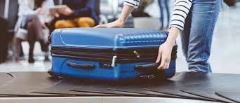 Aegean Travel Light Extra Baggage And Overweight Baggage Aegean