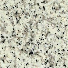 home depot granite installation 3 home depot granite countertops calculator home depot granite reviews