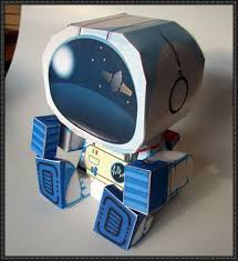 Ms  Astronaut Pinterest