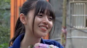 乃木坂46齋藤飛鳥思いがこみ上げて号泣 映画あの頃君を追いかけたクランクアップコメント動画