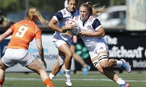this is the biggest rugby event we have in america right now u s and new zealand trying to make history at solr field