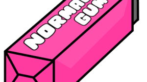 Magnet simulator is a roblox game, it was created on new year's eve in 2018. Bubble Gum Simulator Wiki Fandom