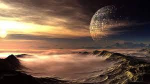 Más mundos que pueden albergar vida? | MendoVoz