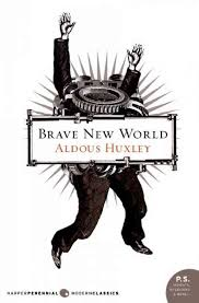 john s struggle for identity in a brave new world noelle m brooks john s struggle for identity in a brave new world · essays ·
