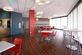 office renovation cost. A Guide To Cost-Effective Office Renovation Cost