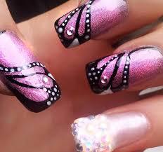 Acrylic Nail Designs Tumblr Choice Image - Nail Art and Nail ...