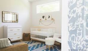 compact nursery furniture. 10 Nursery Furniture Finds To Complement Your Modern Space Compact S