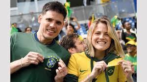 المعالم السياحية فى البرازيل - معلومات