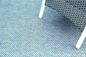 ikea outdoor rugs indoor outdoor rugs new indoor outdoor rug backyard updates ikea outdoor rugs singapore