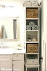 linen closet shelf ideas bathroom linen cabinets storage ideas closet cabinet towel home decorators collection ceiling linen closet shelf