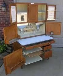 vintage kitchen furniture. antique hoosier cupboards vintage kitchen cabinet original finish double slide furniture k