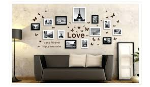 multiple picture frames on wall ideas. Beautiful Wall Multiple Photo Frames On Wall Ideas Art Graham  Frame To Picture C