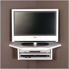 wall mount cable box wall mount with shelf for cable box astonishing wall mount with shelf for cable