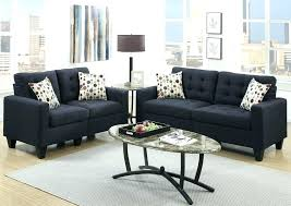 full size living roommodern furniture. Best Furniture Brands Full Size Of Top In The World Luxury Living Room  Modern List . Roommodern