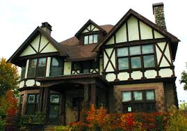 ... Tudor Style Home Beautiful Looking 7 20 Tudor Style Homes To Swoon Over  ...