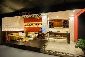 Spectacular Philippine School Of Interior Design Also Interior - Home design school