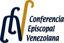 Resultado de imagen para conferencia episcopal venezolana
