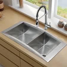 Latest Kitchen Sink Designs Topmount Stainless Steel Kitchen Sink Ultramodern