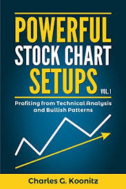 Pdf Download Powerful Stock Chart Setups Profiting From