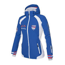 Nebulus Arktis Womens Ski Jacket Stockholm Iqyfxdipo