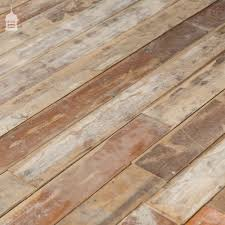 7 square metres of reclaimed pine tongue groove floor boards wall cladding