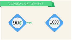 авито омск подработка  авито омск подработка Работа епн Алиэкспресс